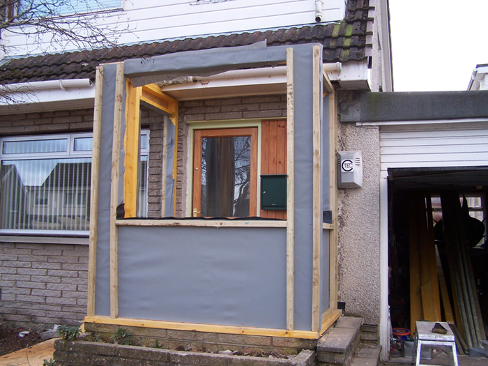 Need A Joiner Ltd Gallery